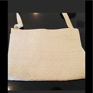 Bottega Veneta Bag Vintage and Authentic